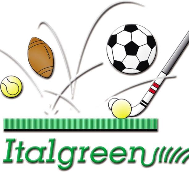 ItlaGreen